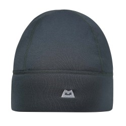 MountainEquipment Alpine Hat
