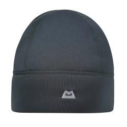 MountainEquipment Alpine Hat