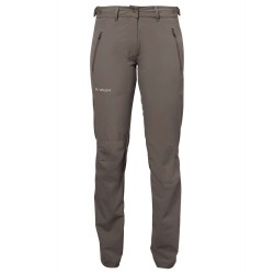 VAUDE Farley Stretch Pants Women