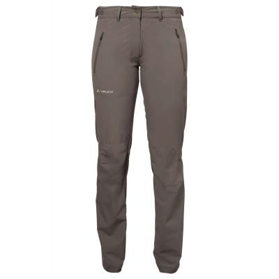 VAUDE Farley Stretch Pants Women