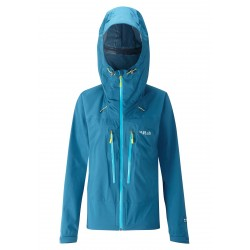 Rab Spark Jacket Women