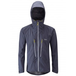 Rab Spark Jacket Men