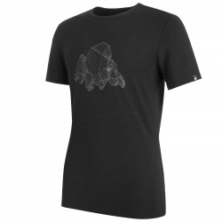 Mammut Alnasca Shirt Men
