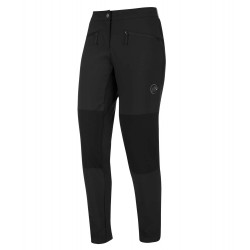 Mammut Pordoi SO Pants Woman