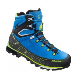 Mammut Kento High GTX Men
