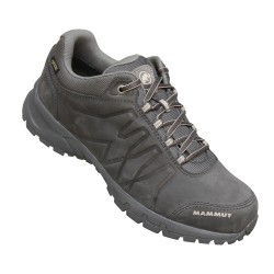 Mammut Mercury 3 Low Men GTX