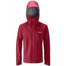 Rab Firewall Jacket Man