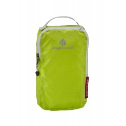 Eagle Creek Pack-It Specter Cube XS