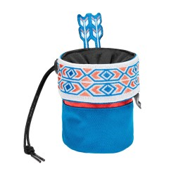 Mammut Kids Chalk Bag Quiver