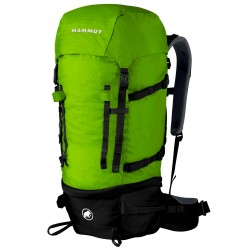 Mammut Trion Advanced 32 +7