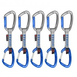 Mammut Crag Indicator Wire Set