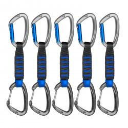 Mammut 5 Pack Crag Express Set