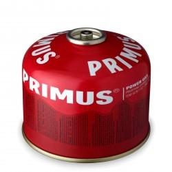 Primus 2207 Power Gas