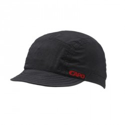 Capo 150-023 Light Baseball Lady Cap