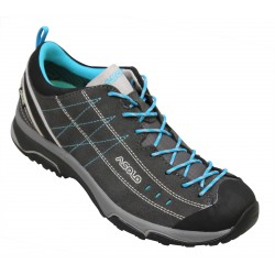 Asolo Nucleon GV GTX Women