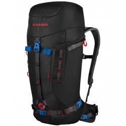 Mammut Trion Guide 45