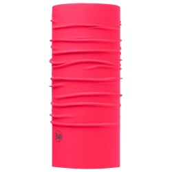 Buff UV Protection Solid Wild Pink