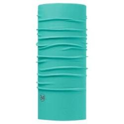 Buff UV Protection Solid Aqua