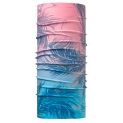 Buff UV Protection Magnum Pink