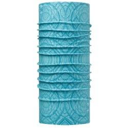Buff UV Protection Mash Turquoise
