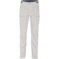 Norrona Bitihorn Zip Off Pants Women