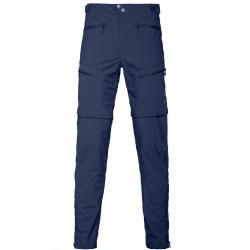 Norrona Bitihorn Zip Off Pants Men
