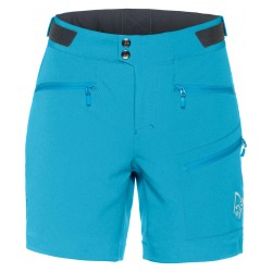Norrona Falketind Flex 1 Short Women