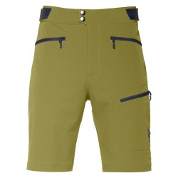 Norrona Falketind Flex 1 Short Men