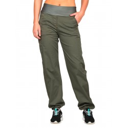Chillaz Sandra Pant Women