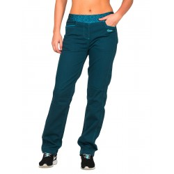 Chillaz Sarah Pant Women