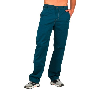 Chillaz Boulder Pant Men