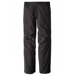 Patagonia Cloud Ridge Pants Men