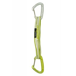 Edelrid Mission Set