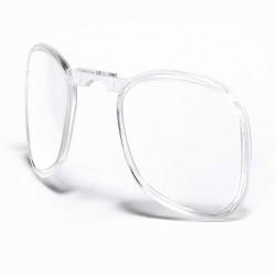 Julbo Optic Clip