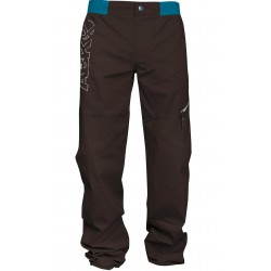 ABK Summit Crag Pant