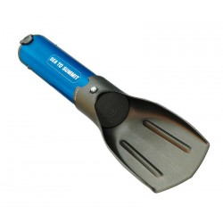 Sea-to-Summit Alloy Pocket Trowel