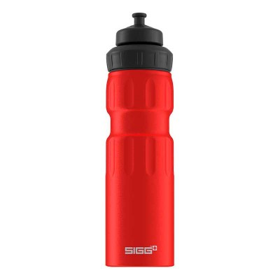 Sigg Wide Mouth Sport