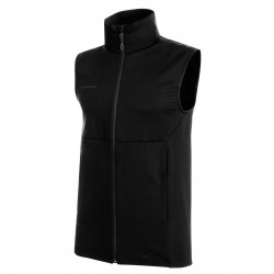 Mammut Ultimate V SO Vest