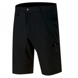 Mammut Runbold Light Short Men