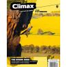 Climax Klettermagazin 31