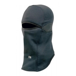 MountainEquipment Balaclava Powerstretch