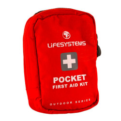 Relags Lifesystem Pocket