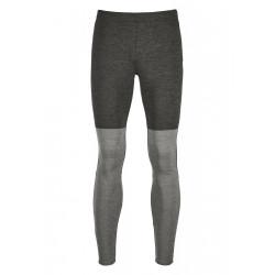 Ortovox Fleece Light Long Pant Men