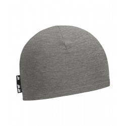 Ortovox Beanie Light Fleece