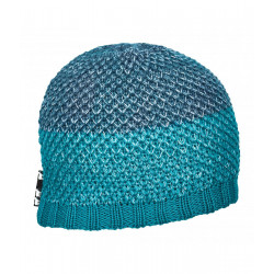 Ortovox Crochet Beanie