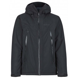 Marmot Solaris Women Jacket