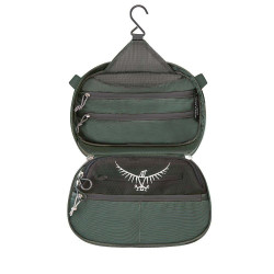 Osprey Washbag Casette