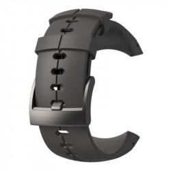 Suunto Spartan Ultra strap