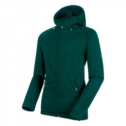 Mammut Runbold ML Hooded Men