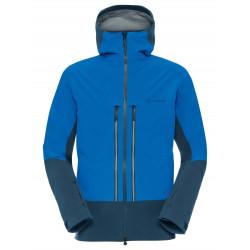 VAUDE Shuksan 3L Jacket